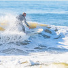 Surfing Long Beach 9-25-19-019