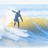 Surfing Long Beach 9-25-19-011