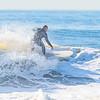 Surfing Long Beach 9-25-19-020