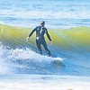Surfing Long Beach 9-25-19-013