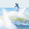 Surfing Long Beach 9-25-19-016