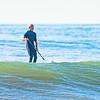 Surfing Long Beach 9-25-19-003