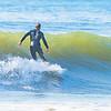 Surfing Long Beach 9-25-19-014
