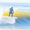 Surfing Long Beach 9-25-19-010