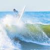 Surfing Long Beach 9-25-19-018
