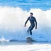Surfing Long Beach 9-25-19-002