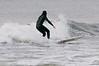 100926-Surfing-025