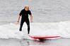 100926-Surfing-004