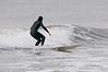 100926-Surfing-023