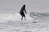 100926-Surfing-028