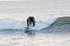 100926-Surfing-034