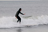 100926-Surfing-021
