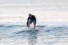 100926-Surfing-038