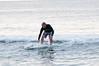 100926-Surfing-037