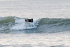 100926-Surfing-032