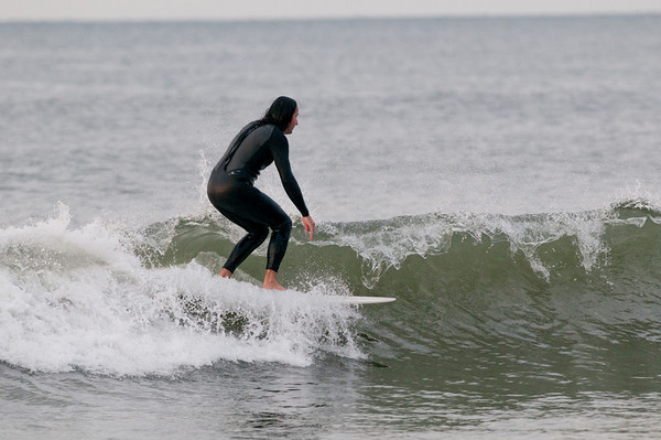 100926-Surfing-018