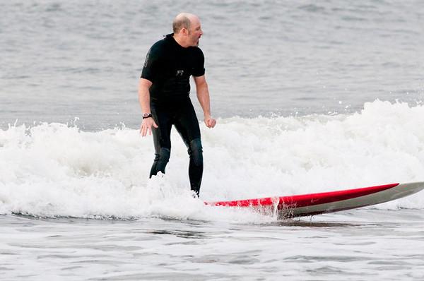 100926-Surfing-009