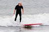 100926-Surfing-005