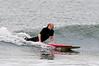100926-Surfing-002