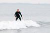 100926-Surfing-017