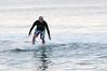 100926-Surfing-040