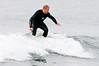 100926-Surfing-015