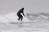 100926-Surfing-030