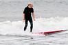 100926-Surfing-008