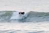100926-Surfing-031