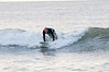 100926-Surfing-033