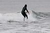 100926-Surfing-027