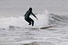 100926-Surfing-024