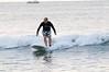 100926-Surfing-035