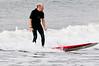 100926-Surfing-010