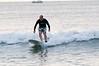100926-Surfing-036