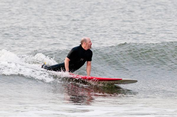 100926-Surfing-001
