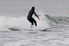 100926-Surfing-026