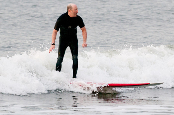 100926-Surfing-006