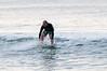 100926-Surfing-039