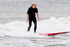 100926-Surfing-007