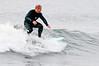 100926-Surfing-013