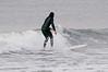 100926-Surfing-029