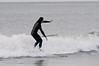 100926-Surfing-022