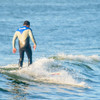 Surfing Long Beach 9-29-13-043