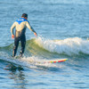 Surfing Long Beach 9-29-13-039