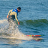 Surfing Long Beach 9-29-13-036