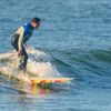 Surfing Long Beach 9-29-13-034