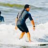 110903-Surfing-1241