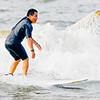 110903-Surfing-1236