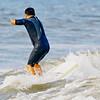 110903-Surfing-1246